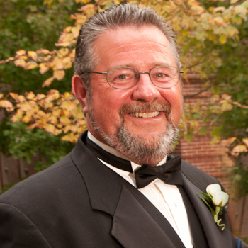 Jerry Malishchak